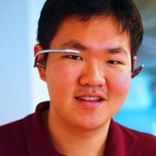 灘高校生・デジタルクリエーター「スーパーIT高校生Tehuと語る、やってみたくなるスゴいIT~最近技術発達してきてるしアレやりたいよね〜」