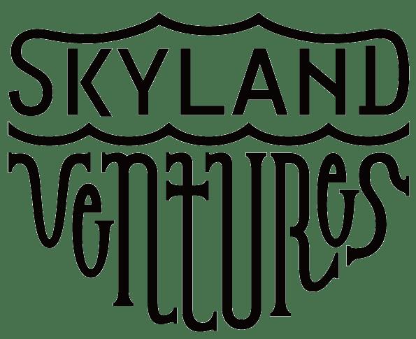 Skyland Ventures、スマホ分野のスタートアップに対し総額2億円の投資枠 【@maskin】