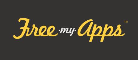 海外で大量のインストールを短期に獲得「Free my Apps」(Fiksu, Inc.) 、アプリHackersラウンジ出展者情報 (5)  【@maskin】 #apphackl