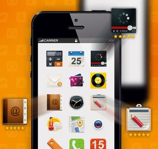 アプリの評価を上げるサポート支援サービス「アプリヘルプ (Applihelp)」(KSK) 、アプリHackersラウンジ出展者情報 (2)  【@maskin】 #apphackl