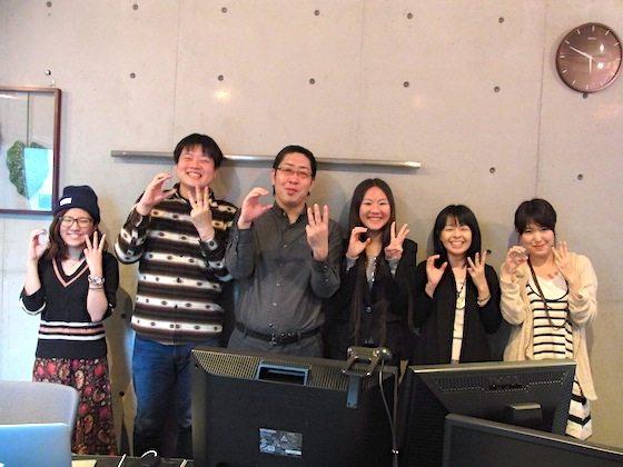 大阪スタートアップピッチイベント「Shoot!」2/7(金)開催【@maskin】 #ShootOsaka