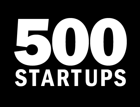 500_startups_logo