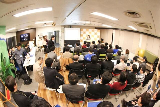 大阪のピッチイベント:元プロ野球選手のフォーム分析がスマホだけで受けられる「スポとも」など7月18日(金)開催 @osak_in #ShootOsaka
