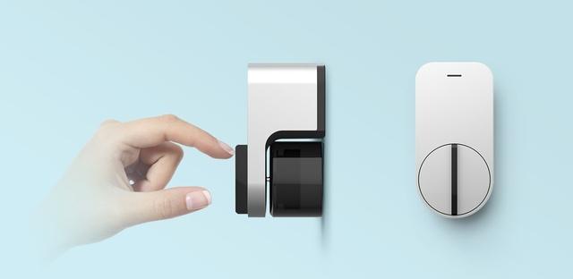 WiLとソニーがIoT合弁会社「Qrio(キュリオ)」設立、大企業オープンイノベーションの旗手となるか