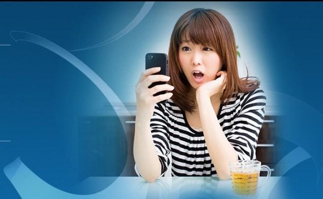 KSK、アプリ問題発見サービス「あれれサーチ」  @maskin #appexpo