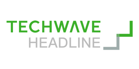 TechWaveヘッドラインβ 2015年7月28日 夕刊【@maskin】