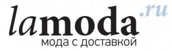 Logo_Lamoda
