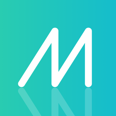 DeNAが「Mirrativ(ミラティブ)」本格展開、SDK不要でスマホ画面実況を可能に 【@maskin】