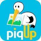 これはフツーに便利→Android向け写真整理&共有アプリ「piqUp(ピックアップ)」【湯川】