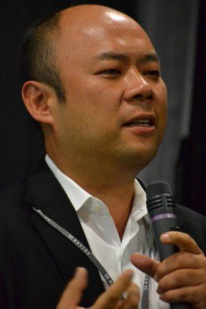 MOVIDA JAPAN 孫泰蔵氏「作れる経営者」求む、第3期スタートアップ支援プログラム募集開始へ 【増田 @maskin】 #mjstartup