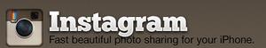 社員4人の米Instagram 8カ月で500万ユーザー達成の理由【湯川】