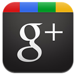 Google+1カ月で2500万人ユーザー達成、モバイル開発者の6割が「Facebookの対抗馬になる」【湯川】