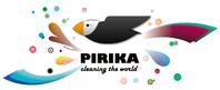 「世界で年間1億個のゴミが拾われるプラットフォームに」PIRIKA・小嶌不二夫【本田】