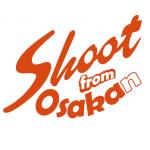 大阪スタートアップイベント「Shoot from Osaka(n) vol.4」 19時から生中継 【増田 @maskin】 #ShootOsaka