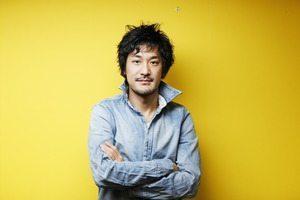 日本の異能 猪子寿之氏「茶道からマリオブラザーズへ。文化+テクノロジーこそ日本の歩むべき道」  【湯川】