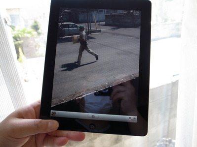 28日発売なるか?=iPad2を購入すべき3つの理由 【増田(@maskin)真樹】