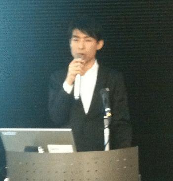 TechCrunch Japanの編集長に元Cnetの西田隆一氏【湯川】