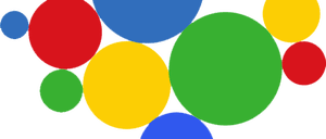 Googleリーダー終了特需? 乗り換え先が48時間で50万人増 【増田 @maskin】