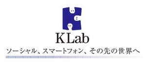 KLabがITスタートアップ投資事業に参入【増田(@maskin)真樹】