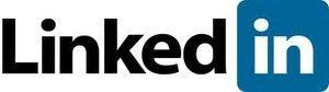 LinkedInがSlideshareを買収 SNSは複数存在しえるのか【湯川】