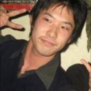欧州を席巻したソーシャルギフトサービスWrappが日本にやってくるよ【廣田達宣(@TatsunoriHirota)】