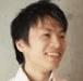 Startup Weekend Tokyo参加者募集【小原憲太郎】