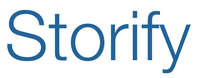 ジャーナリストに評判のキューレーションツールStorifyが一般公開【本田】