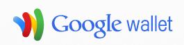グーグルのおサイフケータイ「Google Wallet」始動【湯川】