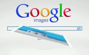 Google検索さらに速く、もっと速く 音声、画像認識も【湯川】