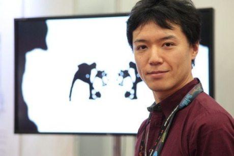 SXSW2012、日本のスタートアップによる位置情報系サービス3選【本田】