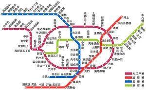都営地下鉄でも全区間で携帯電話利用可能へ、3月27日正午から 【増田 @maskin】