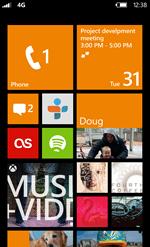 マイクロソフトが「Windows Phone 8」を発表 【増田 @maskin】
