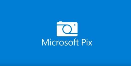 これで撮り損じゼロ! 人工知能搭載カメラアプリ「Microsoft Pix」 iPhone版が登場 【@maskin】