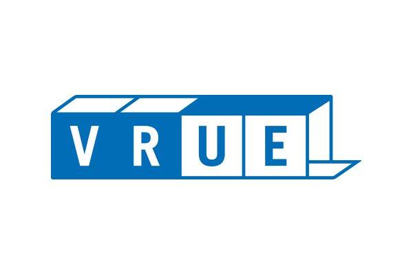 vrue_logo-1