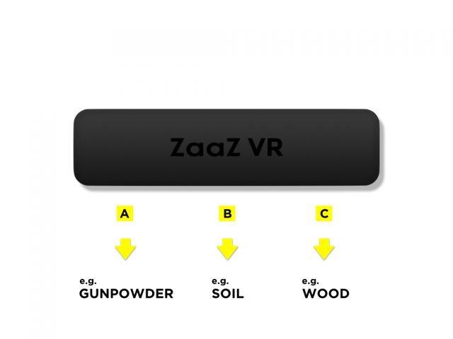 zaaz-vr-022