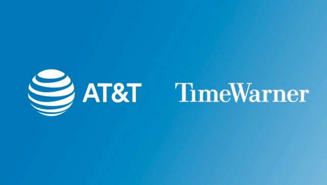 モバイル動画に注力 – AT&Tがタイムワーナー買収、メディア企業で過去最大854億ドル【@maskin】