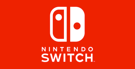 Nintendo Switch は2017年3月3日発売、2万9800円 @maskin #NintendoSwitch