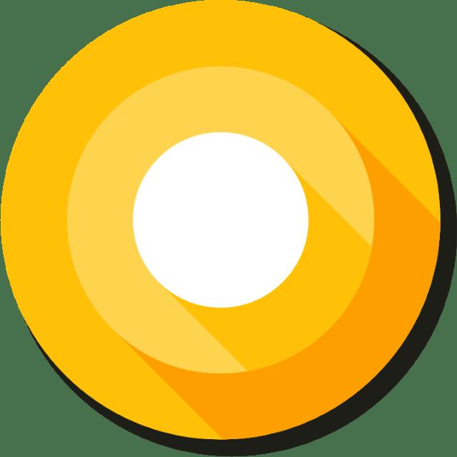 最新OS「Android O」はすれ違い通信が可能、開発者プレビュー版を公開