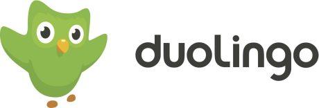 1.7億人が利用する言語学習アプリ「Duolingo」に日本語コースが追加
