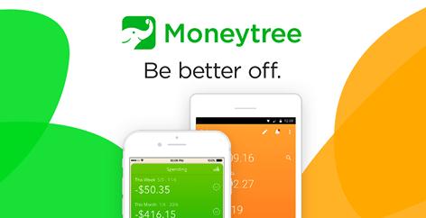 家計簿アプリ「マネーツリー」がオーストラリア市場に参入