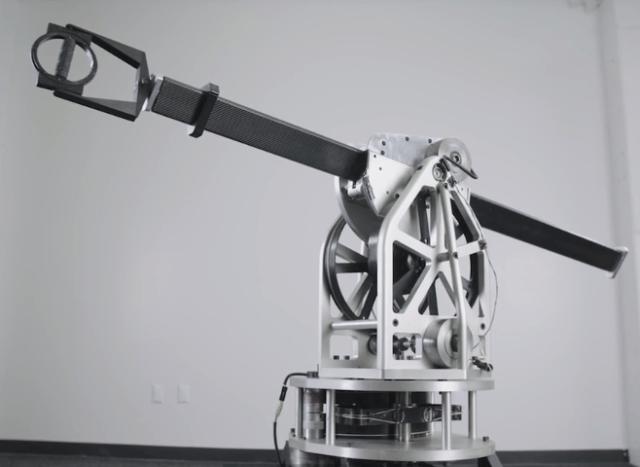 京都「試作ファンド」、投資第一号は米MIT発のベンチャー「Boston Biomotion」