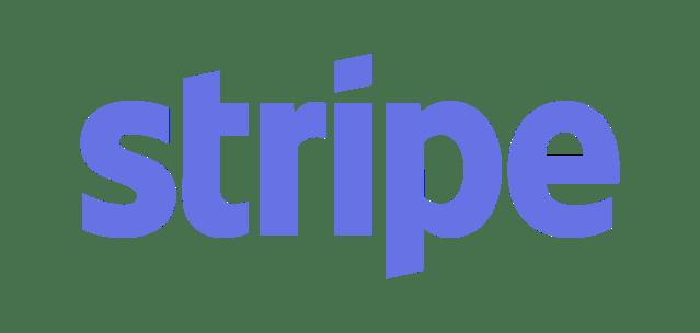 StripeがAlipayおよびWeChat Payと提携、10億人中国市場に本格進出できるインパクト
