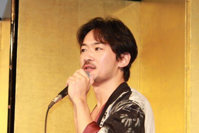先達たるアパレル業界に訊くコンテンツマーケティングのこれから― ad:tech kansai keynoteレポート(2)ワコール 猪熊敏博氏・スクリイム・ラウダア ナカヤマン。氏