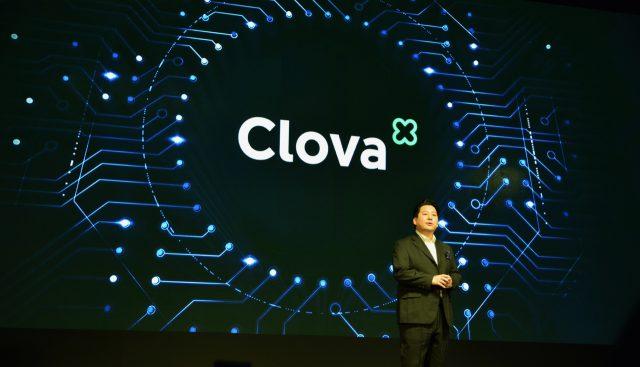 舛田淳 氏が語るClovaの世界