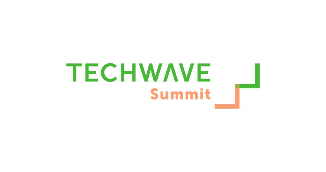 TechWave Summit (テックウェーブサミット)2017 開催案内