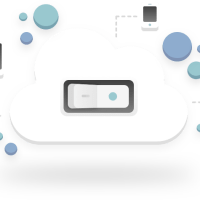 GoogleMapsやTwitterの開発をリードした上田学氏率いる米MODE社が日本参入、あらゆるセンサーデータを集約・分析できるサービスを展開
