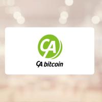 サイバーエージェント、独自仮想通貨発行を断念 ca bitcoin社は解散済み
