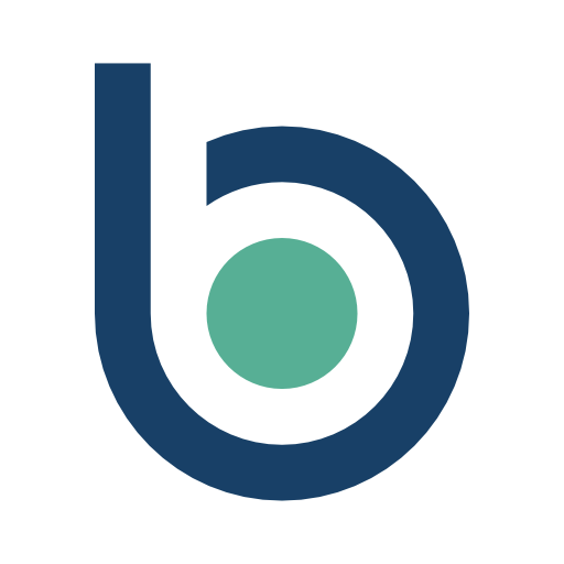 ビットバンク社がマルチシグ・コールドウォレット対応の仮想通貨ウォレット運用体制を公表