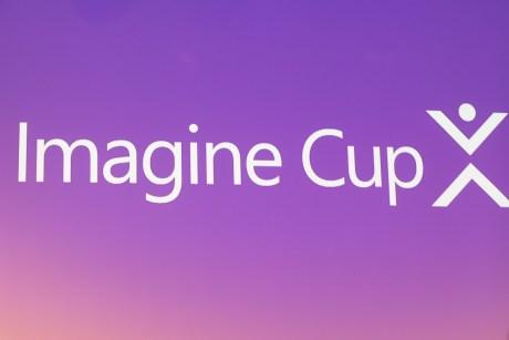 Imagine Cup 2018 結果速報、ビル・ゲイツ氏肝いり世界学生技術コンテスト日本予選