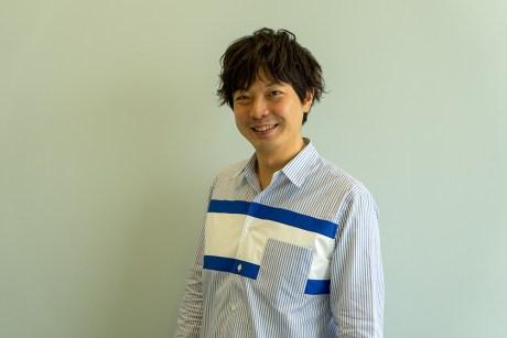 ソウゾウ代表に元ザワット社長 原田大作氏が就任、メルカリの100%子会社
